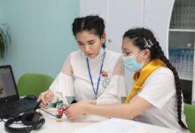 Photo of «Worldskills Kazakhstan – 2021»: Республикалық кезеңіне қатысушылар анықталды