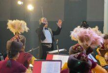 Photo of Көкшетауда Дина Нұрпейісованың 160 жылдығына арналған концерт ұйымдастырылды