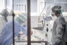 Photo of Коронавирусқа шалдыққан 522 науқастың жағдайы ауыр – ҚР ДСМ