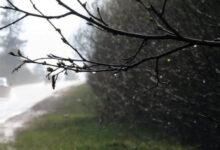 Photo of Ауа райы: Қазақстанның басым бөлігінде ескерту жарияланды