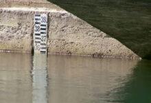 Photo of Еліміздің бес өңірінде өзен суы тасуы мүмкін – «Қазгидромет»