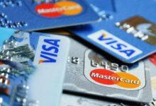 Photo of Банктік карталармен жасалатын алаяқтықтың қалай алдын алуға болады?