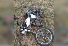 Photo of Бурабай ауданында мотоцикл тізгіндеген 48 жастағы жүргізуші мерт болды