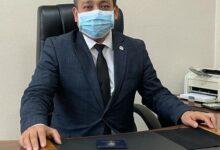 Photo of Көкшетау қаласы әкімінің жаңа орынбасары тағайындалды