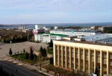 Photo of Мемлекет басшысы Ақмола облысының әкімі Ермек Маржықпаевтың есебін тыңдады