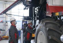 Photo of Қасым-Жомарт Тоқаев «KazRost Engineering Ltd.» компаниясына барды