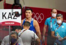 Photo of Қамшыбек Қоңқабаев: Келесі қарсыласымды танимын, бірақ кездеспегенмін