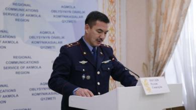 Photo of Частные фирмы будут охранять школы и детсады Акмолинской области