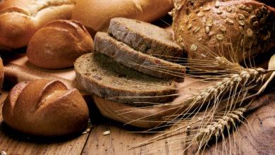 Photo of Хлеб насущный