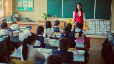 Photo of Мажилис одобрил законопроект «О статусе педагога»
