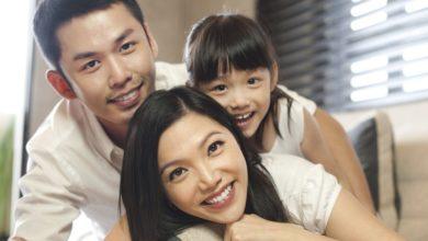 Photo of Пособия для семей с одним ребенком могут ввести в Казахстане