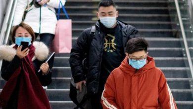 Photo of Главный санврач Казахстана назвал причины возникновения смертельного вируса в Китае