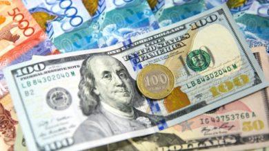 Photo of Доллар по 250 тенге: как может сказаться на экономике Казахстана конфликт на Ближнем востоке