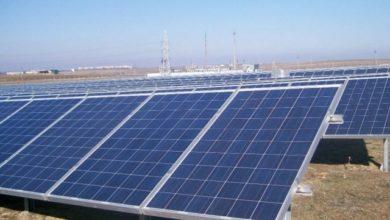 Photo of В регионе на стадии реализации 10 иностранных инвестиционных проектов общей стоимостью свыше 120 млрд. тенге