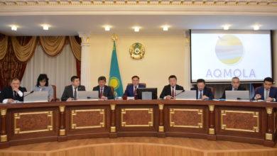 Photo of Итоги области