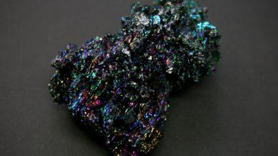 Photo of Найдено самое древнее вещество на Земле
