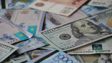 Photo of Чиновники из Акмолинской области похитили бюджетные деньги
