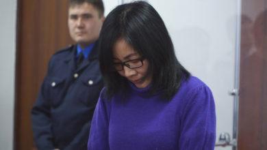 Photo of Жительница Кокшетау обещала высокооплачиваемую работу в Европе, на удочку мошенницы попались более 20 казахстанцев
