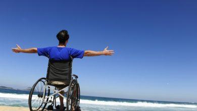 Photo of Нововведения в приказе касательно реабилитации инвалидов