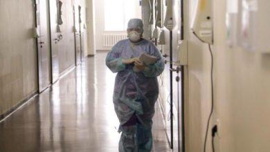 Photo of У двух казахстанцев выявили коронавирус