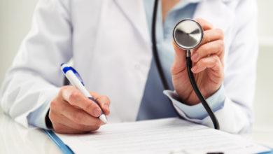 Photo of Зачем платить за медицинское страхование?