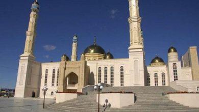 Photo of 7 областных мечетей направили гуманитарную помощь в столицу Казахстана