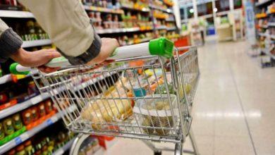 Photo of Список предельных цен на социально-значимые продукты в Акмолинской области