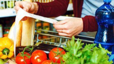 Photo of Работа по стабилизации цен на социальные продукты продолжается