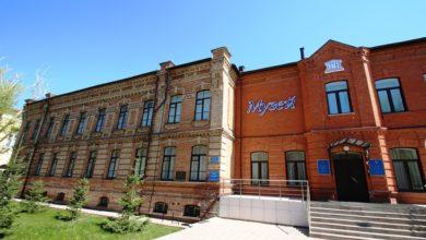 Photo of Новый проект музея – «История в экспонатах»