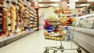 Photo of В Акмолинской области запасы продуктов и цены на них под особым контролем