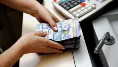 Photo of Льготное кредитование для предпринимателей