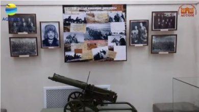 Photo of Война не окончена, пока не похоронен последний солдат…