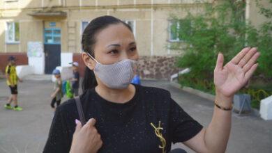Photo of Жительницу Кокшетау хотят привлечь к ответственности за музыку из окон в честь 9 мая