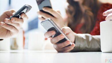 Photo of В мобильное приложение «Digital Agent» добавили Акмолинские суды