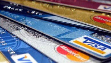 Photo of Теперь социальные выплаты начисляются на любые банковские счета