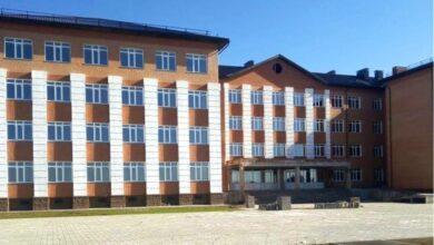 Photo of Масштабный ремонт объектов образования запланирован в Акмолинской области