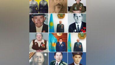 Photo of Акцию «Ерлікке тағзым» запустили в Акмолинской области