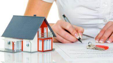 Photo of Агентство по регулированию и развитию финансового рынка отработает обращение каждого ипотечного заемщика