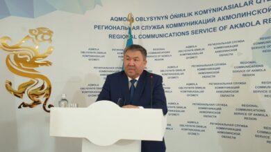 Photo of Как и когда будет проходить ЕНТ в Акмолинской области в этом году?