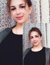"""Photo of """"Все решим, только вернись"""": Девушка записала трогательное видео к пропавшей сестре"""