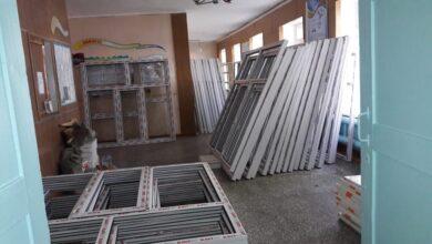 Photo of «ДКЗ» и «Ауыл – Ел бесігі»: 35 школ и детсадов отремонтировали в Акмолинской области