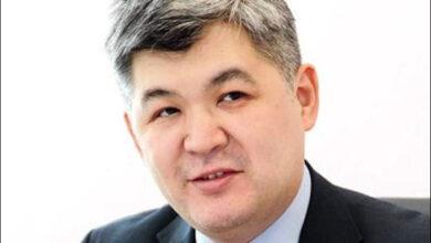 Photo of Елжан Биртанов ушел с поста министра по состоянию здоровья