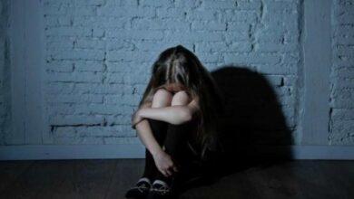 Photo of Трое мужчин подозреваются в изнасиловании 12-летней девочки в Акмолинской области