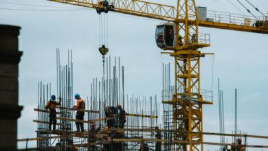 Photo of Планы жилищной программы «Нурлы жер» в Акмолинской области