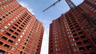 Photo of «Нурлы жер»: В Акмолинской области на строительство кредитных домов выделено 5,6 млрд. тенге