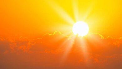Photo of Какая погода ожидается в Казахстане 16 июля