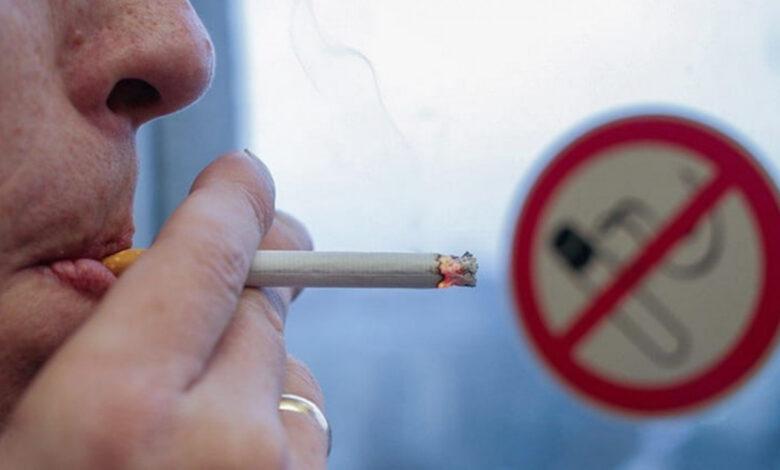 закон о продаже алкоголя и табачных изделий