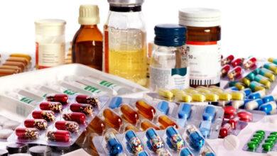 Photo of Создана единая форма учета наиболее востребованных лекарств – акимат