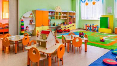 Photo of «Дежурные группы в детсадах закрыты: Родителям увольняться?» – комментарий санитарной службы