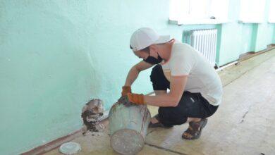 Photo of Программа «ДКЗ» позволила трудоустроить 114 жаксынцев